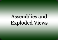 Assemblies and Exploded Views