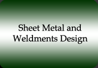 Sheetmetal and Weldments Design