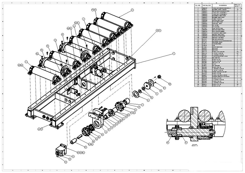 gm parts diagrams exploded views  gm  free engine image